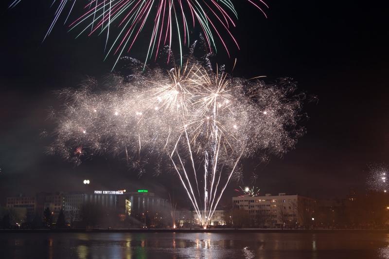 aastavahetus-Pärnus-2011-2012