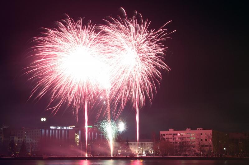 Pärnu-aastavahetus-2011-12-2