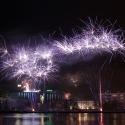 Pärnu-aastavahetus-2011-12-1