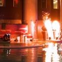TALLINK SPA HOTELLI AVAMINE 08.03.07.