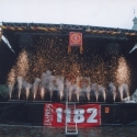 VANALINNA PÄEVADE AVAMINE 2002