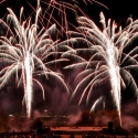 """RAHVUSVAHELISED ILUTULESTIKU MEISTRIVÕISTLUSED \""""DANCE OF FIRE\"""" UKRAINAS, KIIEVIS. PUBLIKU 1 PREEMIA 08.09.2012."""