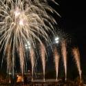 """RAHVUSVAHELISED ILUTULESTIKU MEISTRIVÕISTLUSED """"DANCE OF FIRE"""" UKRAINAS, KIIEVIS. PUBLIKU 1 PREEMIA 08.09.2012."""