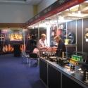 9 rahvusvaheline ilutulestiku sümpoosium Saksamaa 2006