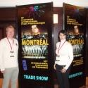 10 rahvusvaheline ilutulestiku sümpoosium Kanada 2007