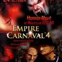 EMPIRE CARNAVAL