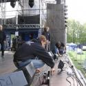GO LIVE 2006