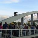 HANSAPÄEVAD TARTUS 2005