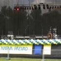 NARVA LINNA PÄEV 2006