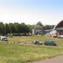 ÕLLESUMMER 2006