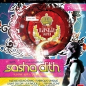 SASHA DITH