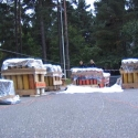 UGUNS PAPARDE RIIAS 2007