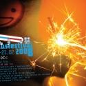 VALGUSFESTIVAL 2008