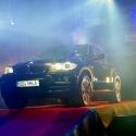 BMW X5 ESITLUS SAKU SUURHALLIS